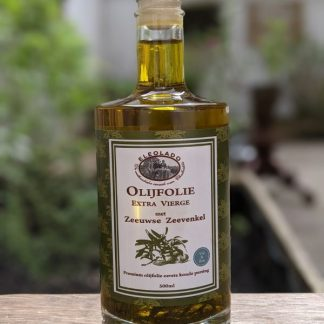olive oil extra virgin zeevenkel