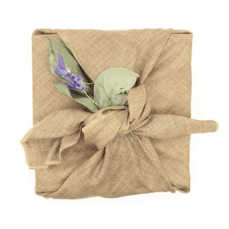 plasticfree gift wrap amsterdam