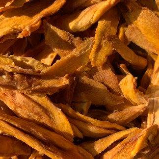 dried magoe organic bulk packagefree