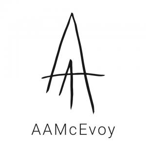 AAMcEvoy