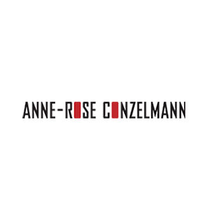 anne-rose-conzelamann