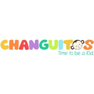 changuitos