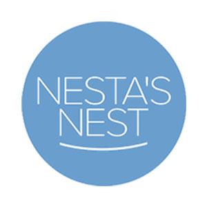 nesta's nest