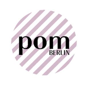 pom berlin