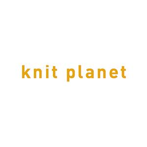 knit planet