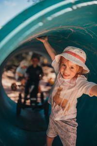 play based learning mundaring