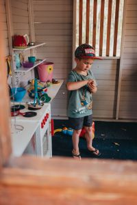 cubby house daycare mundaring