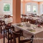 LittlePrinceHouse.com