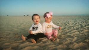 beach babies myrtle beach