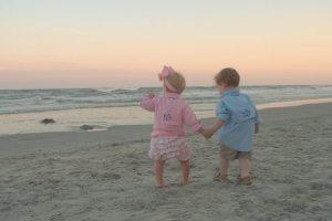 myrtle beach babies prodoh