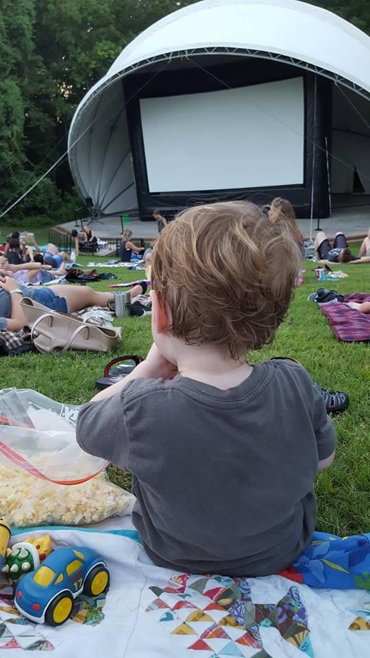 popcorn-toddlers-movie
