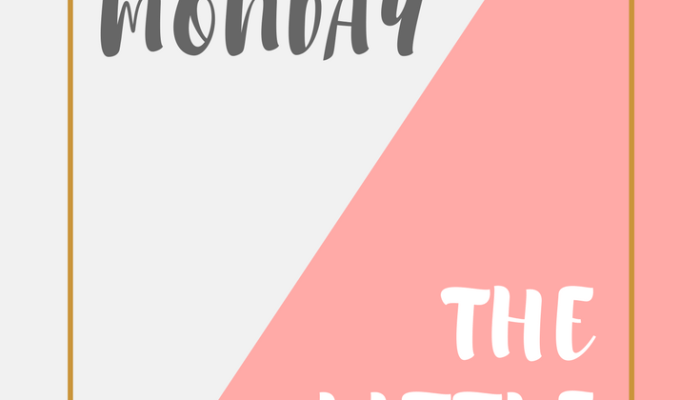 Mom Boss Monday: Invitations by The Little Paperie