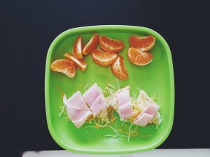 toddler lunch ideas-easy meal ideas for kids