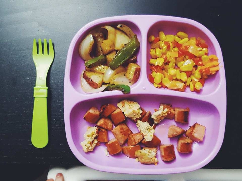 replay giveaway-toddler food-meals for kids