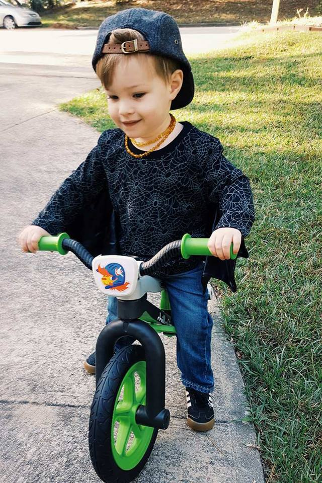chillafish-bmxie-balancebike-toddlerbike