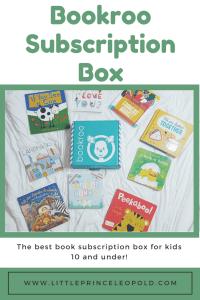 bookroo-board books-childrens books-subscription box