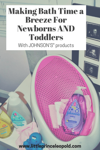 johnson's baby-kroger-newborn bath-kids soap-baby wash-no tears