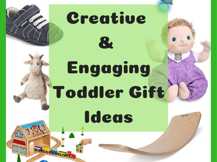 gift list-toddler gifts-toys-presents-holiday gifts-christmas presents-for kids-