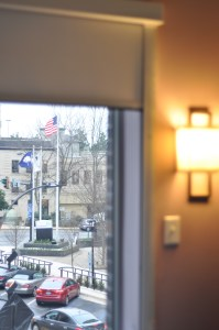 hotel stay-greenville sc-home 2 suites-hilton-travel blogging