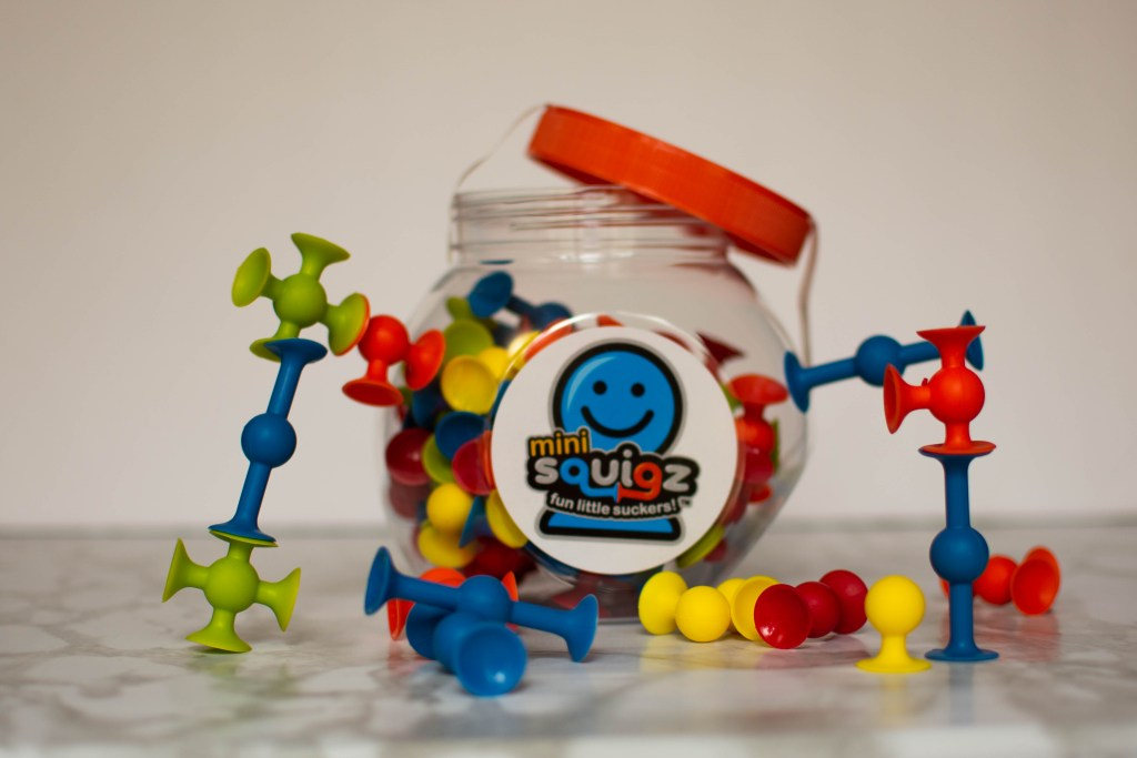squigs best gift guide items for kids