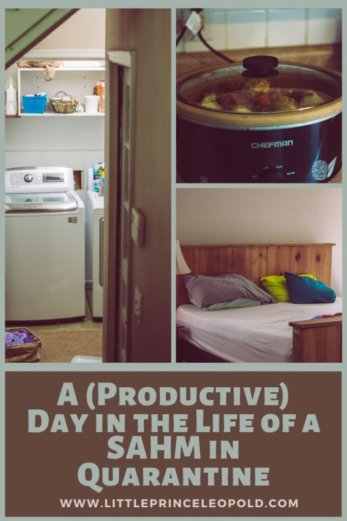 superfoods tabs and productivity- productive- stay at home mom