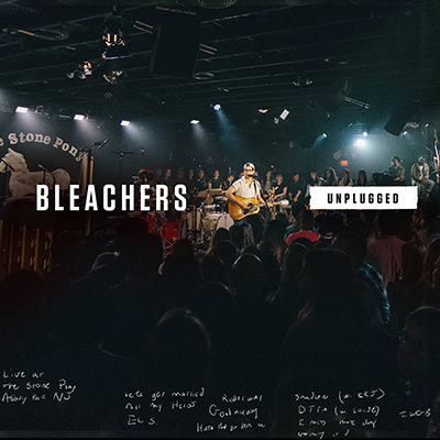 bleachers little pub