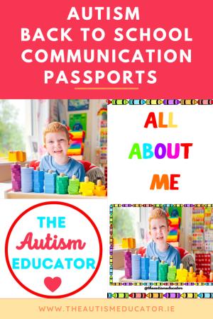 communication-passport-autism
