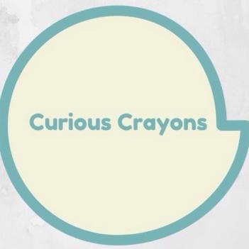 www.facebook.com/curiouscrayons