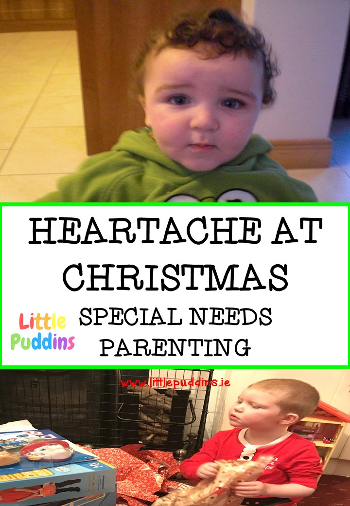 special-needs-toy-shopping