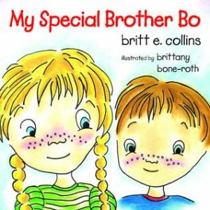 special-needs-siblings