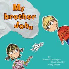 siblings-specials-needs