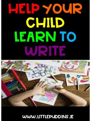 handwriting-autism