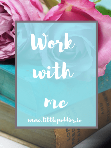 work_with_me_little_puddins