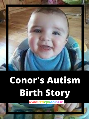 conors-autism-story