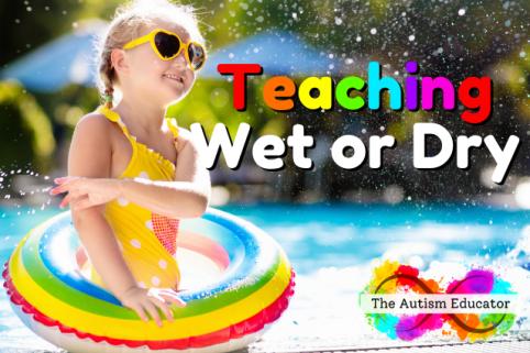 autism-toilet-training-wet=dry