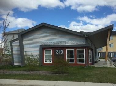 Saskatoon Housing Coalition1 (1)