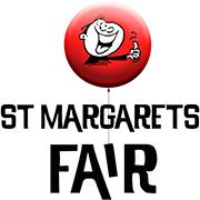 StMargarets Fair