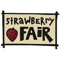 StrawberyFair