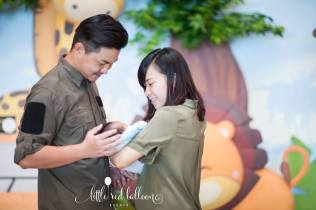 baby-shower-party-singapore
