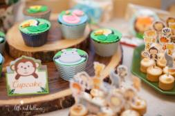 cupcakes-in-singapore