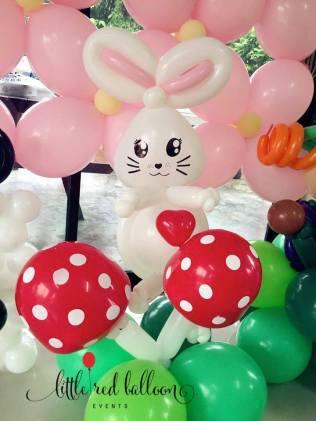 rabbit-balloon-singapore