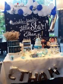 1st-birthday-party-singapore