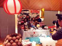 hot-air-balloon-singapore