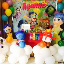 inside-out-theme-dessert-table