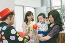 balloon-twisting-for-birthday-party-singapore