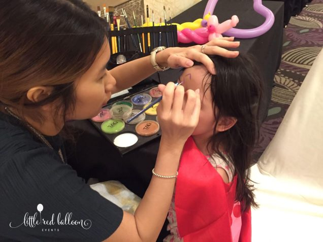 face-painting-singapore-2