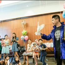 magic-show-for-kid-birthday-party
