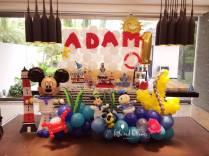 nautical-mickey-mouse-balloon-theme