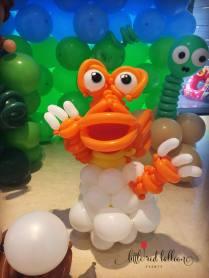 balloon-dinosaur-sculptures