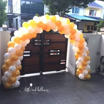 basic-spiral-balloon-arch